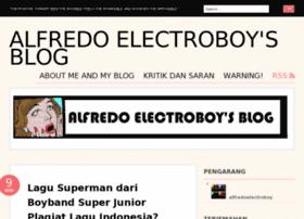 alfredoelectroboy.wordpress.com