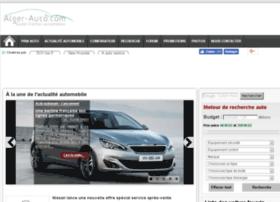 alger-auto.com