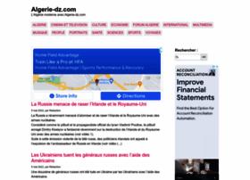 algerie-dz.com