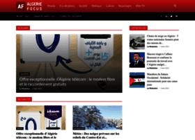 algerie-focus.com