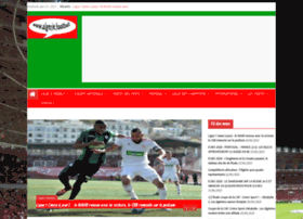algerie-football.net