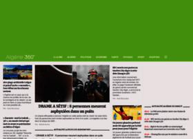 algerie360.com