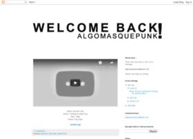 algomasquepunk.blogspot.com