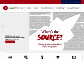 alia.org.au