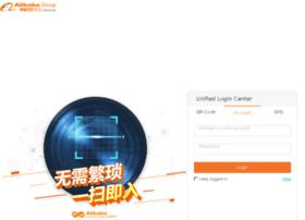 alibaba-inc.com