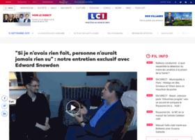 aliceadsl.lci.fr