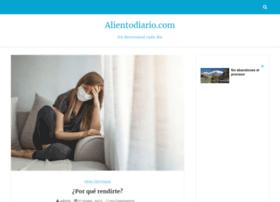 alientodiario.com