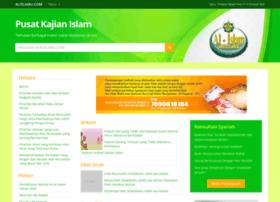 alislamu.com