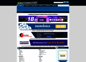 alive-directory.com