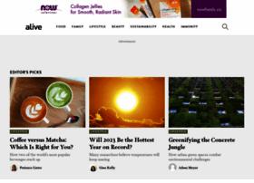 Alive.com