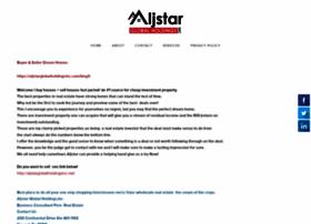 aljstarglobalholdingsinc.com