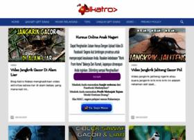 alkatro.com