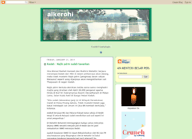 alkerohi.blogspot.com