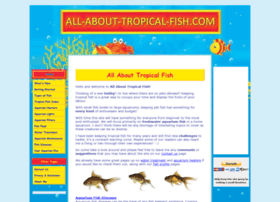 all-about-tropical-fish.com