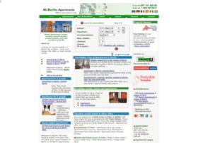 all-berlin-apartments.com