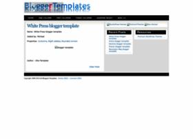 all-blogspot-templates.blogspot.com