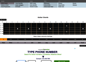 all-guitar-chords.com