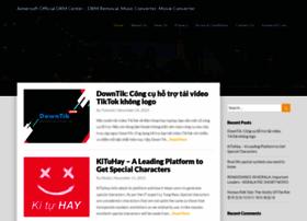 all-media-converter.com