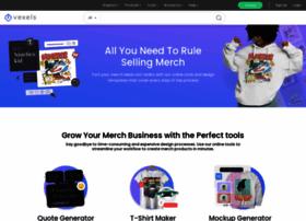 all-silhouettes.com