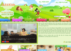 all4kids.edu.vn