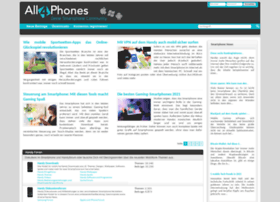 all4phones.de