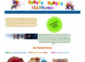 all99.com