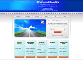 allaboardbenefits.net