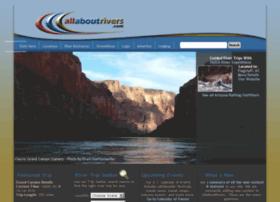 allaboutrivers.com