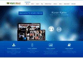allahsword.com