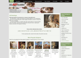 allartclassic.com
