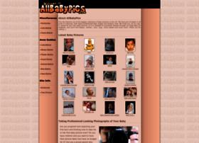 allbabypics.com