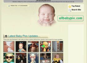 allbabypix.com