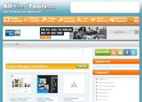 allblogtools.com