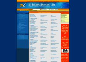 allbusinessdirectory.biz