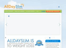 alldayslim.com