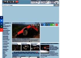 alle-autos-in.de