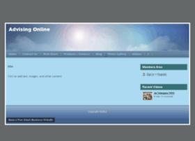 allfreeads.webs.com