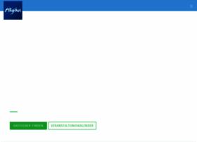 allgaeu.info