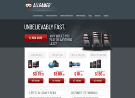 allgamer.net