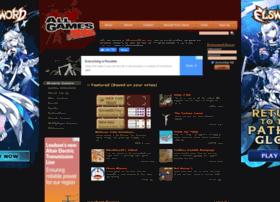 allgamesallfree.com