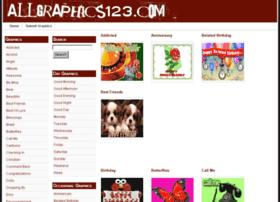 allgraphics123.com
