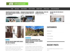 allhotelsweb.com