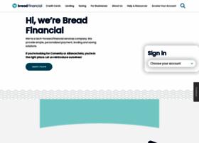 alliancedata.com