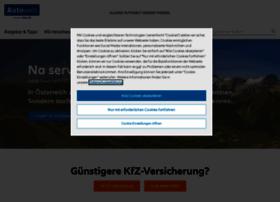 Allianz-autowelt.de