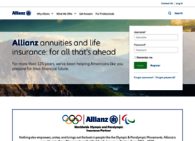 allianzlife.com