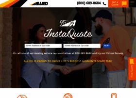 Allied.com