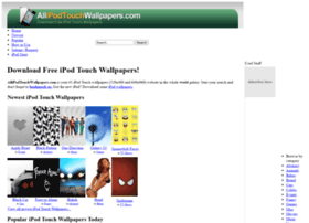 allipodtouchwallpapers.com