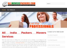 allmoverspackers.com