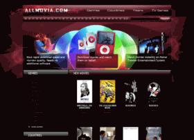 allmovia.com