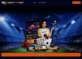 alloexpat.com